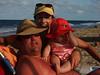 08-08 Outer Banks NC 107