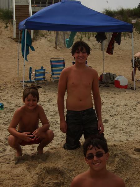 08-08 Outer Banks NC 075