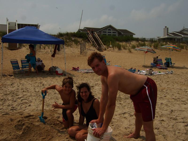 08-08 Outer Banks NC 069