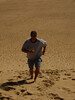 08-08 Outer Banks NC 135