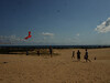 08-08 Outer Banks NC 140