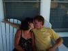 08-08 Outer Banks NC 151