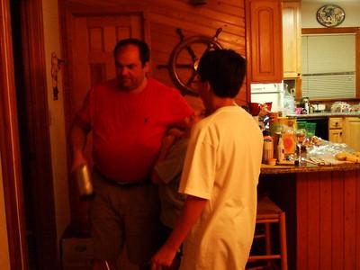 08-08 Outer Banks NC 032