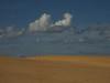 08-08 Outer Banks NC 114