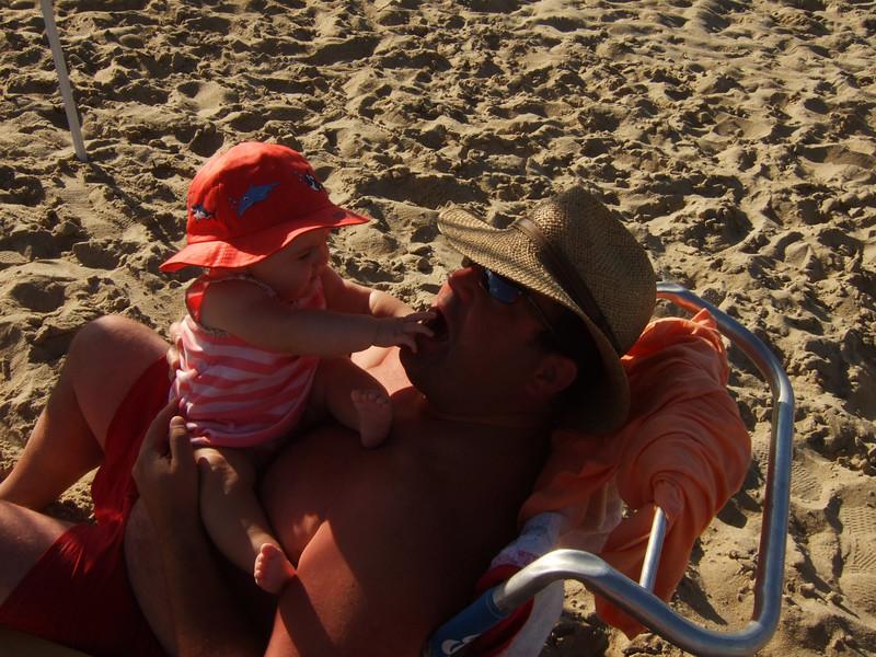 08-08 Outer Banks NC 104