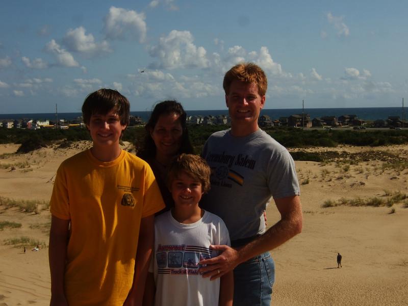 08-08 Outer Banks NC 128