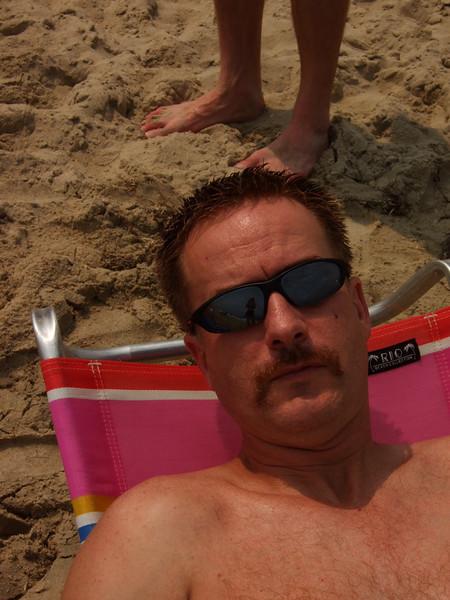 08-08 Outer Banks NC 068