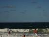 08-08 Outer Banks NC 094