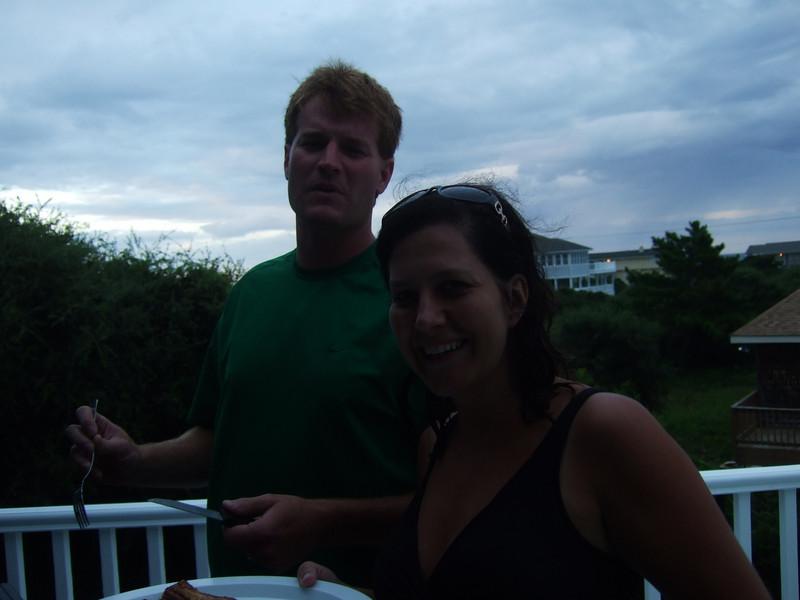 08-08 Outer Banks NC 213