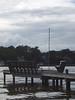08-08 Outer Banks NC 191
