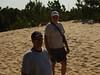 08-08 Outer Banks NC 113