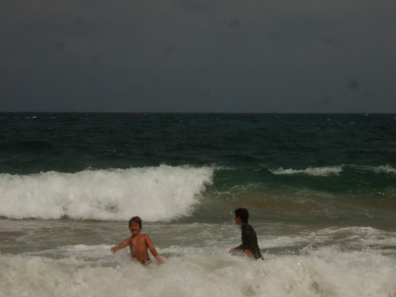 08-08 Outer Banks NC 073