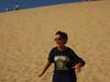 08-08 Outer Banks NC 132
