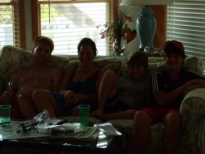 08-08 Outer Banks NC 024
