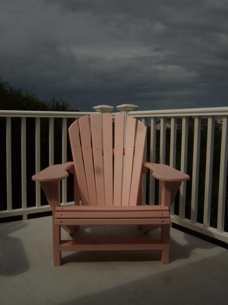 08-08 Outer Banks NC 172