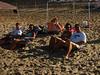 08-08 Outer Banks NC 099