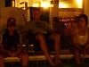 08-08 Outer Banks NC 041