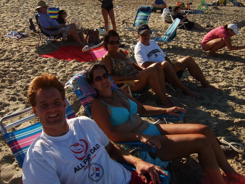 08-08 Outer Banks NC 091