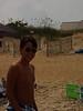 08-08 Outer Banks NC 065