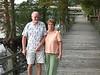 08-08 Outer Banks NC 001