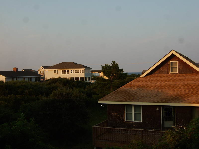 08-08 Outer Banks NC 026