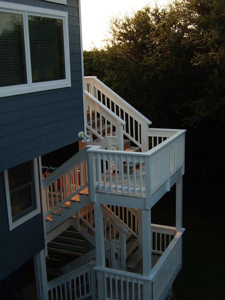 08-08 Outer Banks NC 027