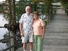 08-08 Outer Banks NC 002