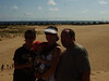08-08 Outer Banks NC 125