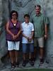 08-08 Outer Banks NC 168