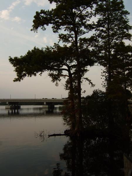 08-08 Outer Banks NC 004