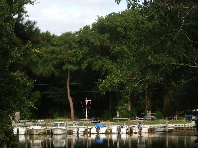 08-08 Outer Banks NC 182