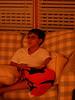 08-08 Outer Banks NC 012