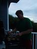 08-08 Outer Banks NC 211