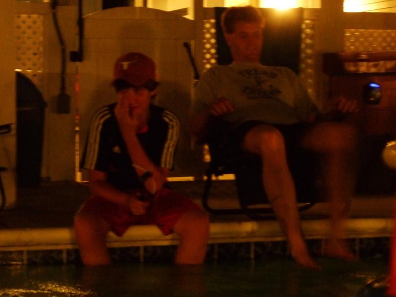 08-08 Outer Banks NC 038