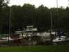 08-08 Outer Banks NC 208