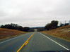 ON HIGHWAY 84<br /> We've now turned onto Highway 84 at Evant and are now on our way to the little town of Star, which Dad always spoke of with such warmth having grown up in the community of Payne Gap nearby.