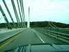 THE VERONA NARROWS BRIDGE<br /> Okay, here we go again with the bridge pictures. I know you know all these bridges by heart now, but I use them as a travel guide to let you know where I am. No, really.
