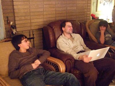 '08 Christmas in Greensburg 054