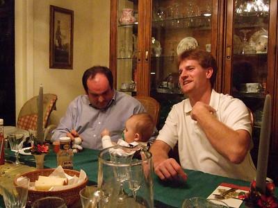 '08 Christmas in Greensburg 069