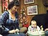 '08 Christmas in Greensburg 072