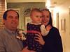 '08 Christmas in Greensburg 065
