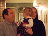 '08 Christmas in Greensburg 064