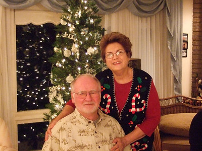 '08 Christmas in Greensburg 063