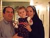 '08 Christmas in Greensburg 066