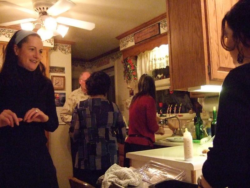 '08 Christmas in Greensburg 070