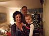 '08 Christmas in Greensburg 053