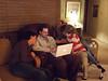 '08 Christmas in Greensburg 057