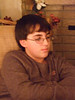 '08 Christmas in Greensburg 059