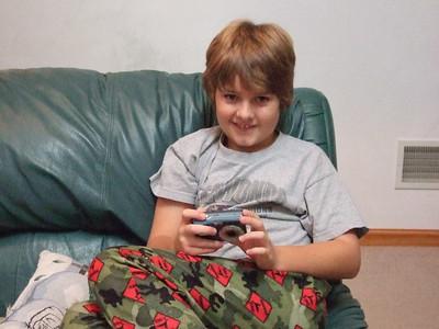 '08 Christmas in Greensburg 082