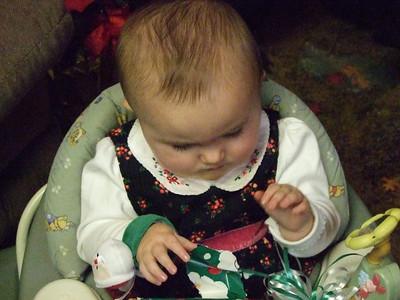 '08 Christmas in Greensburg 073